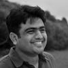 Anuroop Krishnan