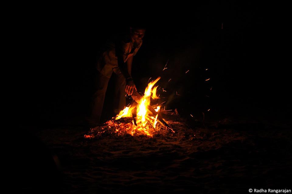 Campfire_960(1)