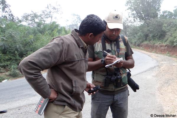 Cauvery-Wildlife-Sanctuary-3