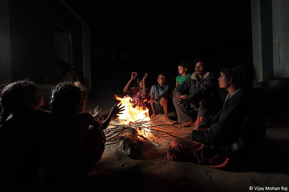 Fireside stories 3 Gods of BRT resize(1)
