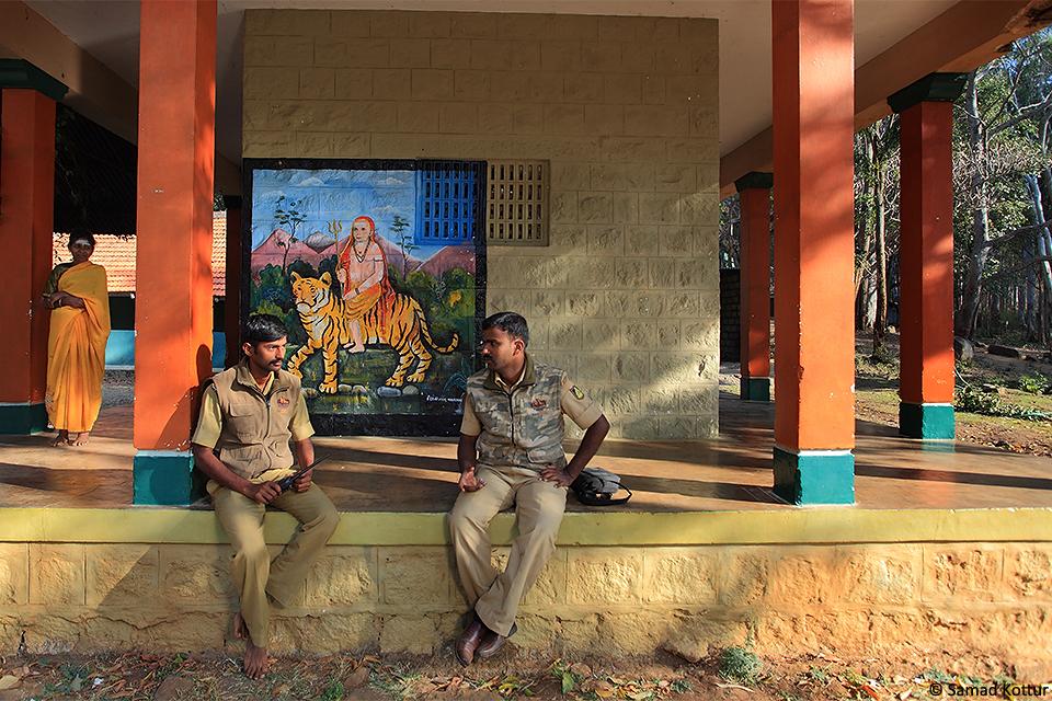 Gods of BRT Manjunath resize(1)