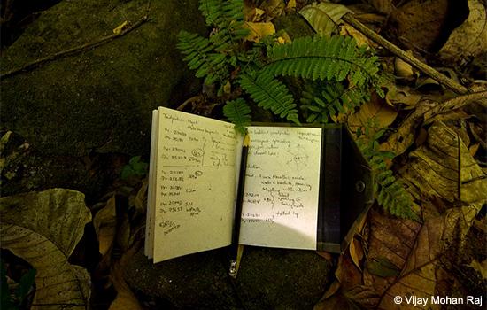Gururaj_notebook