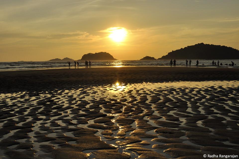 Sunset_960(2)
