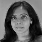 Tharangini Bala
