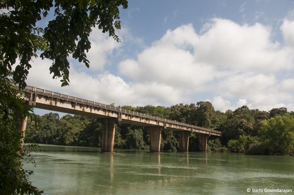 bridge_kaliriver