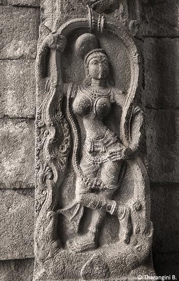 dancing_goddess
