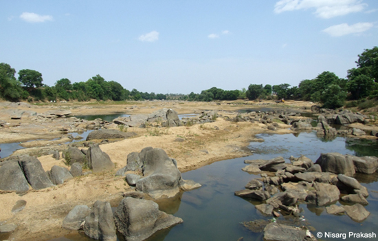 kaveri-when-the-sand-is-gone-and-the-water-too