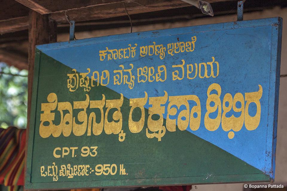 7.Kothanadka camp