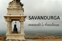 cover-savandurga