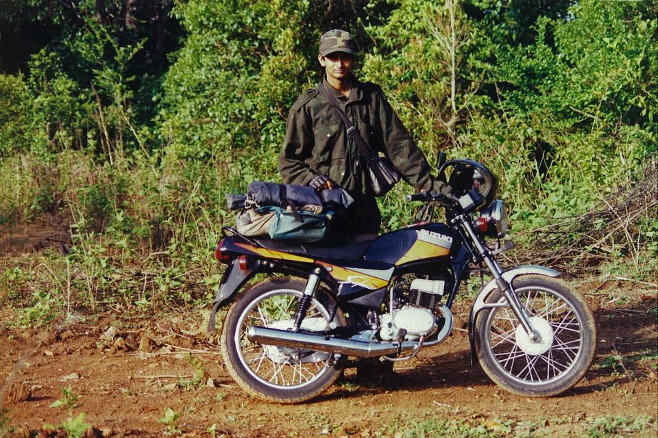 1_sandianna_samurai_bike